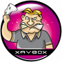Flash2advance - dernier message par xavbox