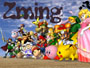Mario Party 6 Ou 7 ? - dernier message par zming