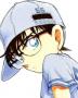 Wii + Chip + Hdd Externe ? - dernier message par Makakus